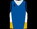 tshirt-b1