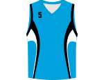 tshirt-b2