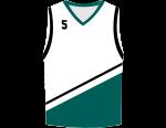 tshirt-b3
