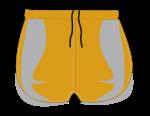 short-as2