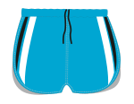 short-as3
