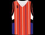 tshirt-b6