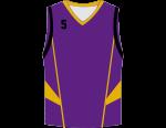 tshirt-b8