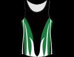 tshirt-a1
