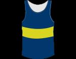 tshirt-a2