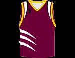 tshirt-b9