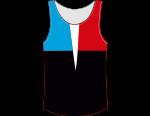 tshirt-a3