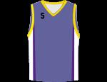 tshirt-b10