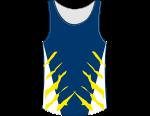 tshirt-a4