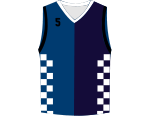 tshirt-b11