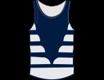 tshirt-a5