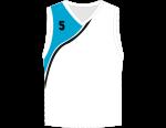 tshirt-b12