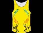 tshirt-a6