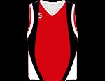 tshirt-b13