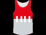 tshirt-a7