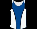 tshirt-a8