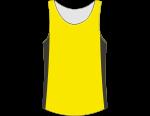 tshirt-a9