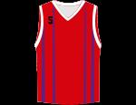 tshirt-b15