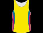 tshirt-a10