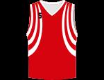 tshirt-b16