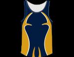 tshirt-a11