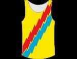 tshirt-a12
