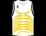 tshirt-b18