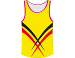 tshirt-a13
