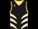 tshirt-b19
