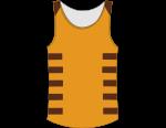 tshirt-a14