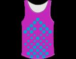 tshirt-a15