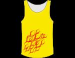 tshirt-a16