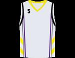 tshirt-b21