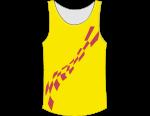 tshirt-a17