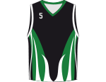 tshirt-b22