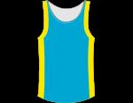 tshirt-a18