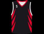 tshirt-b23