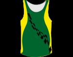 tshirt-a19