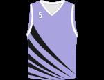 tshirt-b24