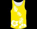 tshirt-a20