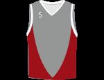 tshirt-b25