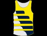 tshirt-a21