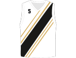 tshirt-b26