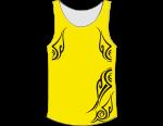 tshirt-a22
