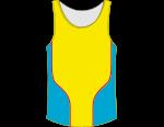 tshirt-a23