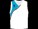 tshirt-b27