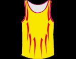 tshirt-a24