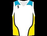 tshirt-b28