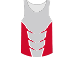 tshirt-a25