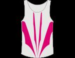 tshirt-a27